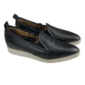 Everlane The Leather Street Shoe 10.5